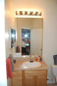 2107 Bathroom After