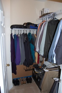 2107 Closet After