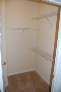 2107 Closet Before