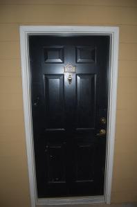 2107 Door
