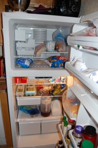 2107 Fridge After