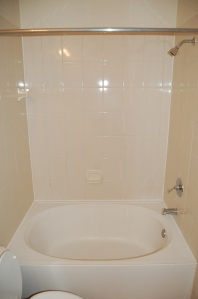 2107 Tub Before