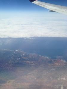 HI 01 - West Coast