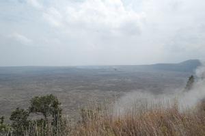 HI 04 - NVP Kilauea Caldera