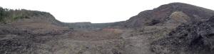 HI 04 - VNP Kilauea Iki Panorama