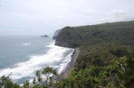 HI 05 - PVL Coastline